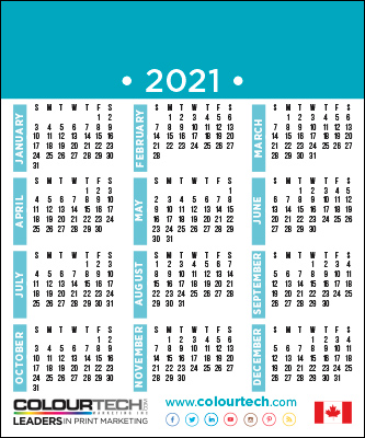 Canadian 2015 calendar new calendar template site for 2015 calendar template with canadian holidays