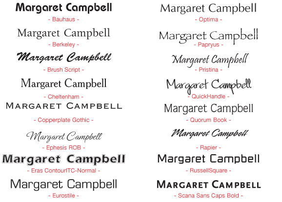 Century 21 font selection font selection colourmoves Image collections